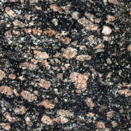Корнинского месторождения
