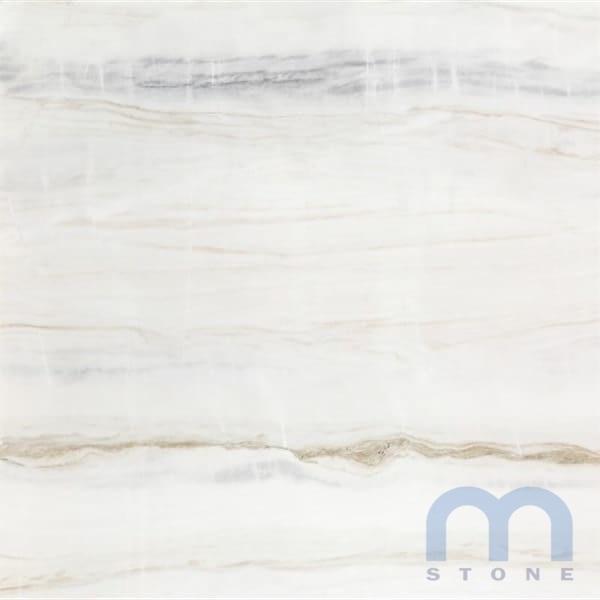 COVELANO WHITE